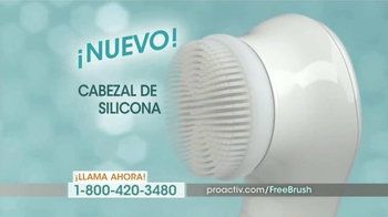 Proactiv Acne System TV Spot, 'Tratamiento de acné' [Spanish] - Thumbnail 5