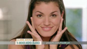 Proactiv Acne System TV Spot, 'Tratamiento de acné' [Spanish] - Thumbnail 6