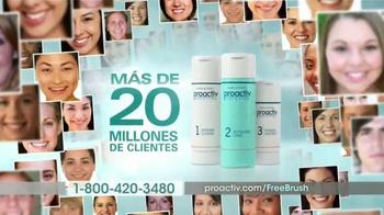 Proactiv Acne System TV Spot, 'Tratamiento de acné' [Spanish] - Thumbnail 7