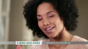 Proactiv Acne System TV Spot, 'Tratamiento de acné' [Spanish] - Thumbnail 9