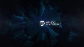 Showtime TV Spot, 'Broner vs Allakhverdiev' - Thumbnail 8
