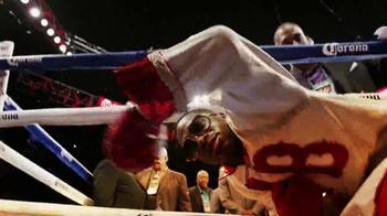 Showtime TV Spot, 'Broner vs Allakhverdiev' - Thumbnail 2