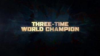 Showtime TV Spot, 'Broner vs Allakhverdiev' - Thumbnail 4
