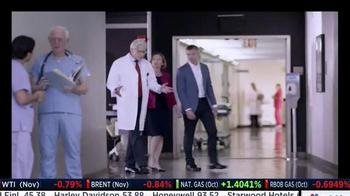 BDO Accountants and Consultants TV Spot, 'Merge' - Thumbnail 2