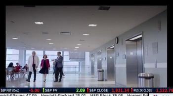 BDO Accountants and Consultants TV Spot, 'Merge' - Thumbnail 3