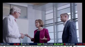 BDO Accountants and Consultants TV Spot, 'Merge' - Thumbnail 5