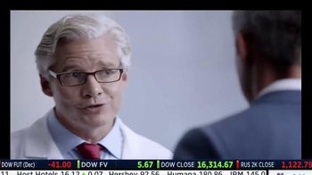 BDO Accountants and Consultants TV Spot, 'Merge'