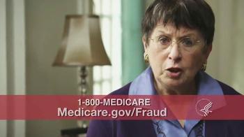 Medicare Fraud thumbnail