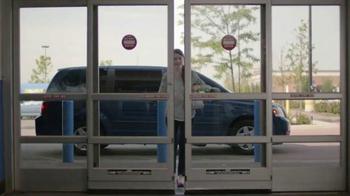 Walmart TV Spot, 'Happy to Help' - Thumbnail 2