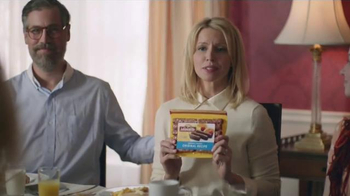 Johnsonville Breakfast Sausage TV Spot, 'Grandma' - Thumbnail 2