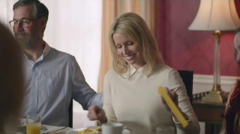 Johnsonville Breakfast Sausage TV Spot, 'Grandma' - Thumbnail 3