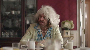 Johnsonville Breakfast Sausage TV Spot, 'Grandma' - Thumbnail 4