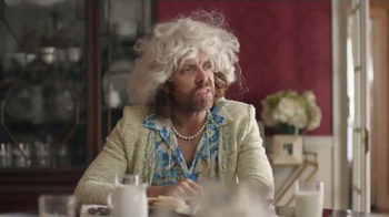 Johnsonville Breakfast Sausage TV Spot, 'Grandma' - 1203 commercial airings