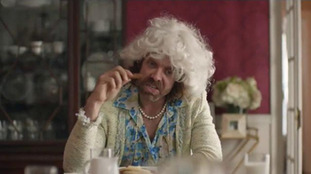 Johnsonville Breakfast Sausage TV Spot, 'Grandma' - Thumbnail 6