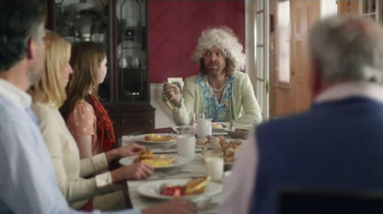 Johnsonville Breakfast Sausage TV Spot, 'Grandma' - Thumbnail 7