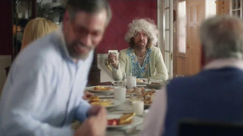 Johnsonville Breakfast Sausage TV Spot, 'Grandma' - Thumbnail 8