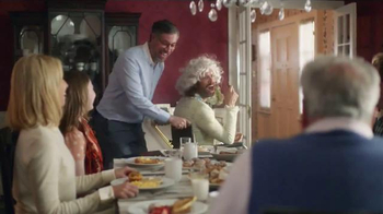 Johnsonville Breakfast Sausage TV Spot, 'Grandma' - Thumbnail 9