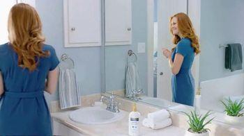 Gold Bond Healing Lotion TV Spot, 'Paper Dry Skin' - Thumbnail 7