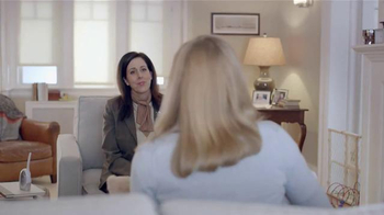 Luvs TV Spot, 'Babysitter' - Thumbnail 3