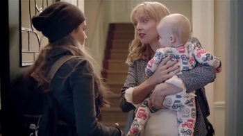 Luvs TV Spot, 'Babysitter' - Thumbnail 5