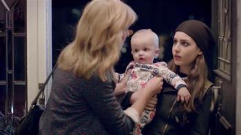 Luvs TV Spot, 'Babysitter' - Thumbnail 6