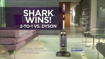 Shark TV Spot, 'Shark Wins!' - Thumbnail 7