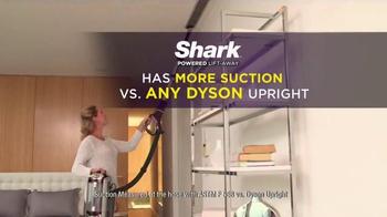Shark TV Spot, 'Shark Wins!' - Thumbnail 4