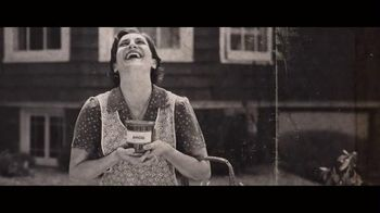 Ragu TV Spot, 'Simmered In Tradition'