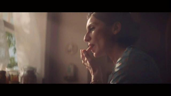 Ragu TV Spot, 'Simmered In Tradition' - Thumbnail 2