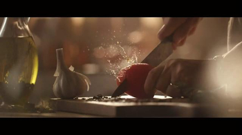 Ragu TV Spot, 'Simmered In Tradition' - Thumbnail 3