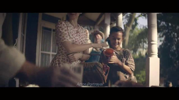Ragu TV Spot, 'Simmered In Tradition' - Thumbnail 4