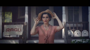 Ragu TV Spot, 'Simmered In Tradition' - Thumbnail 9