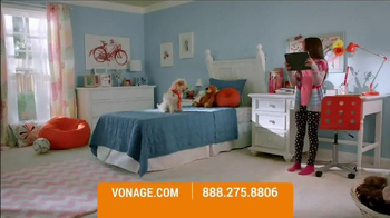 Vonage TV Spot, 'Betterfied' - Thumbnail 9