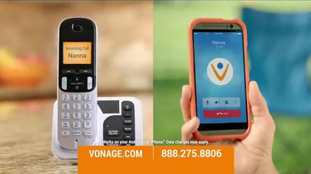 Vonage TV Spot, 'Betterfied' - Thumbnail 6