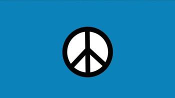World Food Programme TV Spot, 'Stop Hunger. Start Peace.' - Thumbnail 3