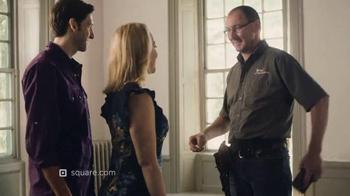 Jewel Elizabeth Tv Commercials Ispot Tv