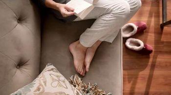 The Home Depot TV Spot, 'Winter Preparation: Insulation'