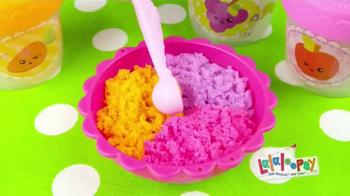 Lalaloopsy Babies Potty Surprise TV Spot, 'Magical Surprises' - Thumbnail 4