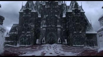 Crimson Peak - Alternate Trailer 5