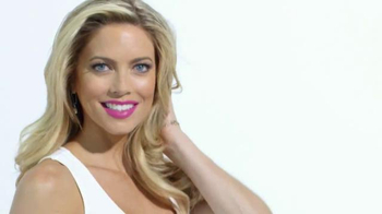 Ulta Miracle Whipped TV Spot, 'Breast Cancer' Featuring Christina Applegate - Thumbnail 1