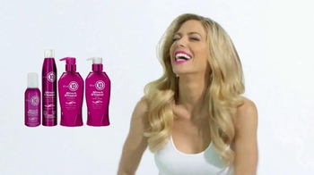 Ulta Miracle Whipped TV Spot, 'Breast Cancer' Featuring Christina Applegate - Thumbnail 5