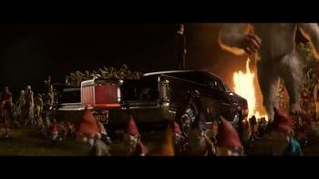 Goosebumps - Alternate Trailer 5