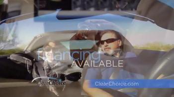 ClearChoice TV Spot, 'Rita' - Thumbnail 8