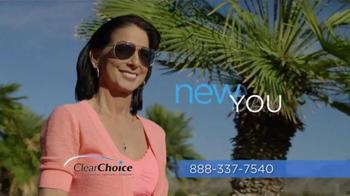 ClearChoice TV Spot, 'Rita' - Thumbnail 7