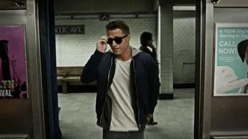 Puzzle & Dragons TV Spot, 'Subway Fight' - Thumbnail 1