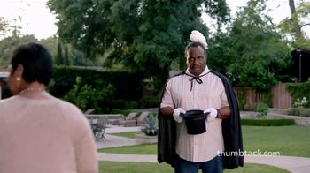 Thumbtack TV Spot, 'Do You Know a Muffin Man?' - Thumbnail 3