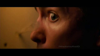 Poltergeist Blu-ray TV Spot - Thumbnail 2
