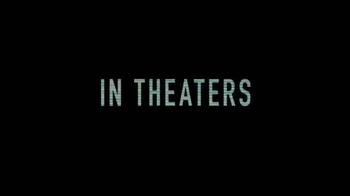 Poltergeist Blu-ray TV Spot - Thumbnail 3