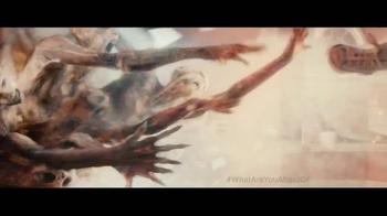 Poltergeist Blu-ray TV Spot - Thumbnail 4