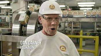 Honey Bunches of Oats TV Spot, 'Dan Carney' - Thumbnail 2